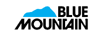 Blue Mountain Resorts