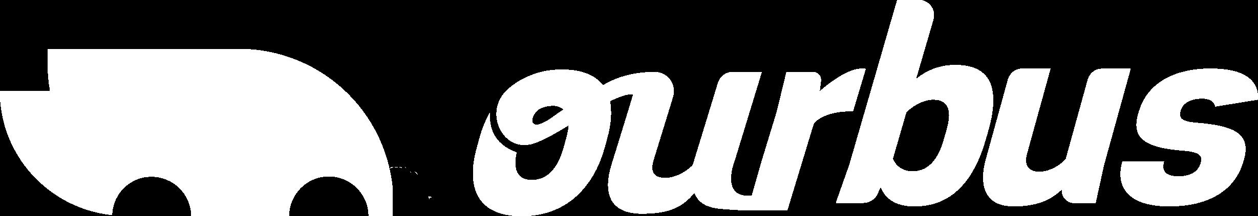 Holiday Break Logo